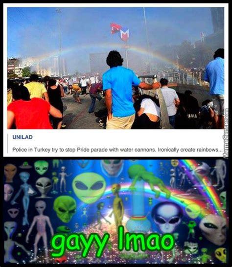 funny gay pride meme google search funny gay pride