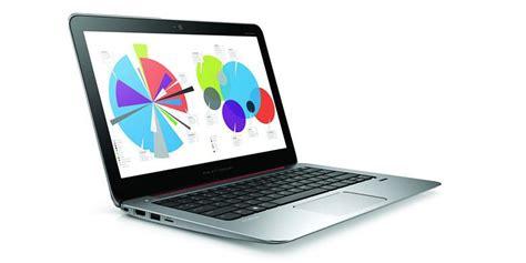 Kisaran Kipas Laptop pakai intel m laptop baru hp nirkipas