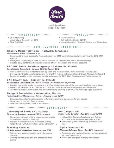 Resume Tips Buzzfeed 120 Best Resumes Images On Resume Ideas Resume Templates And Resume Design