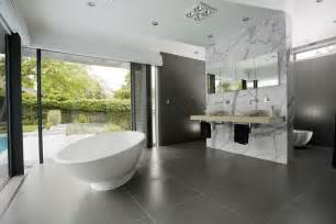 design bathrooms minosa modern bathrooms the search for something different