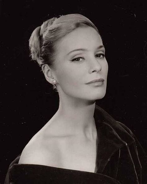 picture of ingrid thulin ingrid thulin unifrance films