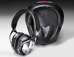 best closed headphones in the world 11 best best closed back headphones 200 images on