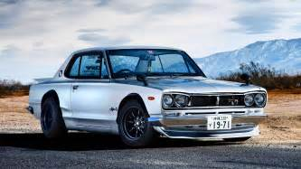 Pics Of Nissan Skyline Gtr Ultimate Nissan Skyline Gt R Hakosuka Sound Compilation