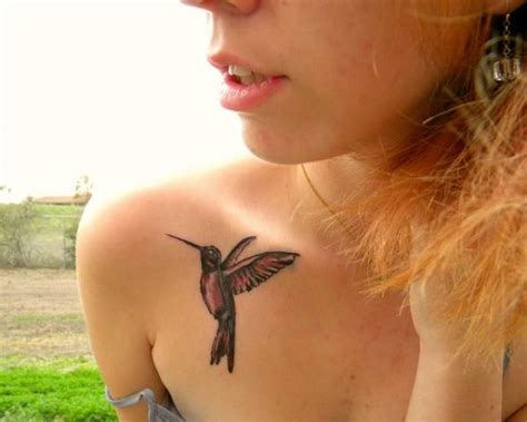 small front shoulder tattoos 31 most popular small ideas to bookmark right now