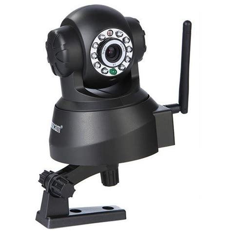 brand surveillance 720p support pan tilt home