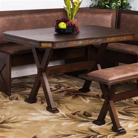 Kitchen Table Base Designs 0222ac T Table W X Base V Schultz Furniture Kitchen Tables