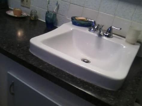 glacier bay aragon pedestal sink glacier bay bathroom sink bathroom design ideas