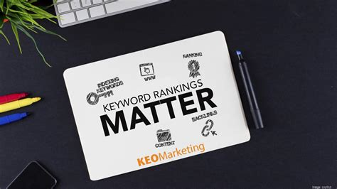 Do Mba School Rankings Matter by How Much Do Keyword Rankings Matter Business
