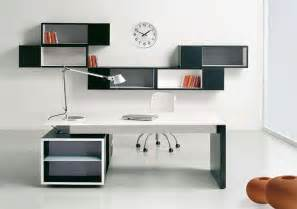 designer shelving systems forme designer wall mounted shelving units