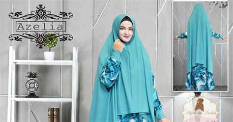 Intan Kaftan Gamis Maxi Dress Muslim Syari Hijabers Set Js ayuatariolshop distributor supplier tangan pertama onlineshop gamis syari baju hijabers