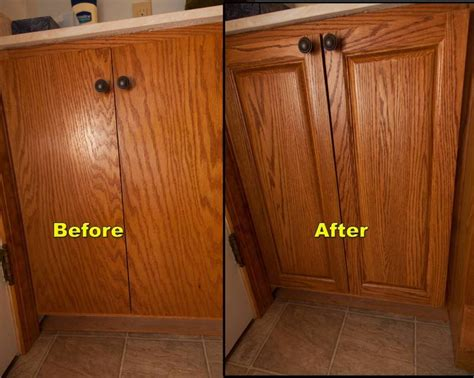 Replacing Cabinet Doors Replacement Doors Oak Cabinet Replacement Doors