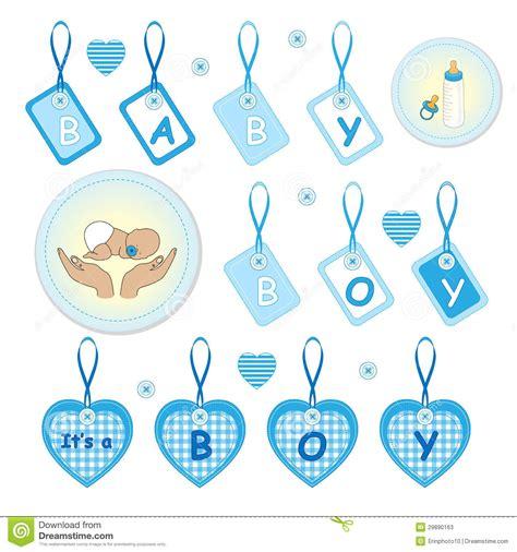 clipart neonati elementi neonati di disegno neonato illustrazione