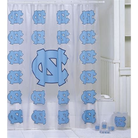 unc shower curtain unc shower 28 images unc 3 png shower for tar soap