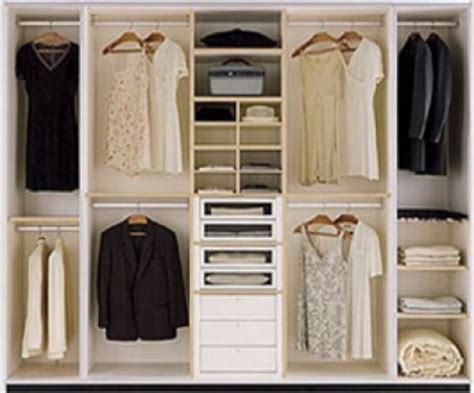 Small Armoire Closet Wardrobe Closet Organizer Small Wardrobe Closet Design