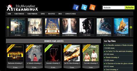 film streaming best sites les 7 meilleurs sites streaming 2017 des films et s 233 ries