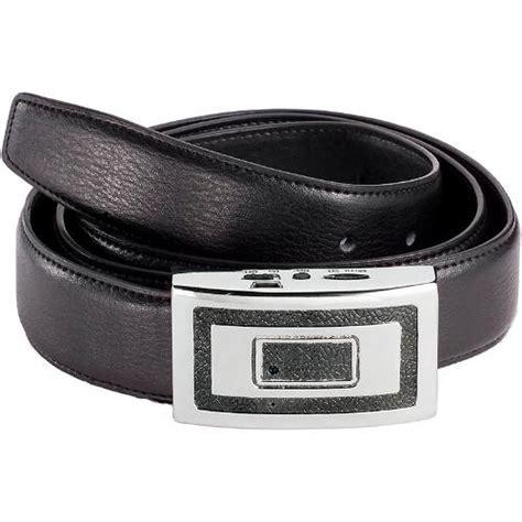 minox digital minox digital belt 60655 b h photo