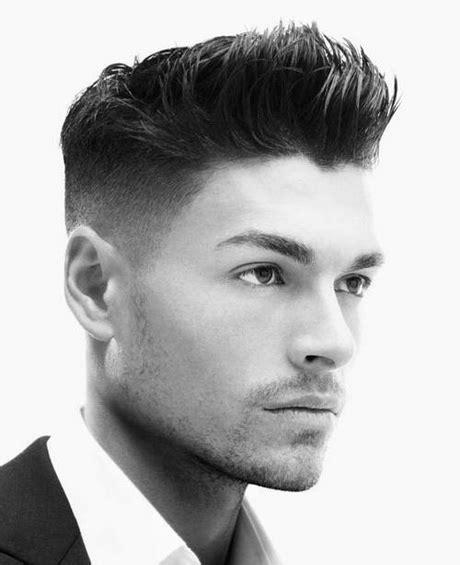 tipos de cortes de pelo hombre tipos de cortes de pelo hombres