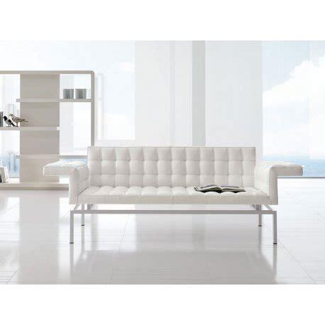alivar divani divano alivar