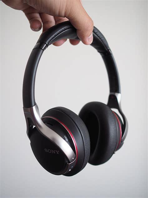 booooooom giveaway sony high resolution bluetooth headphones booooooom create inspire