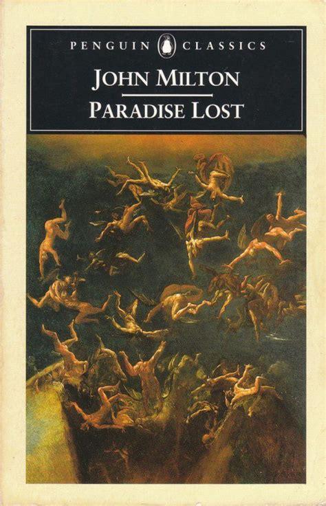 detergent delights taste the forbidden fruit books reading milton paradise lost book 1 lines 1