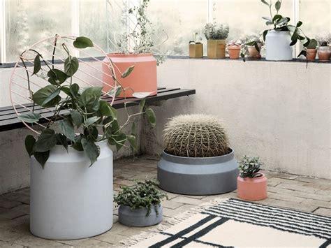 vasi per fiori da interno vasi per fiori vasi da giardino tipi di vasi per fiori
