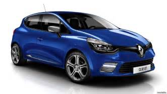 Renault Clio Price 2016 Renault Espace Concept Design And Price 2017