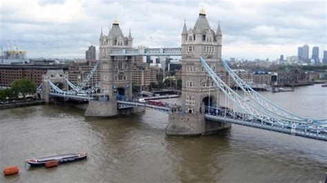 river thames quiz could the river thames be longer than the river severn