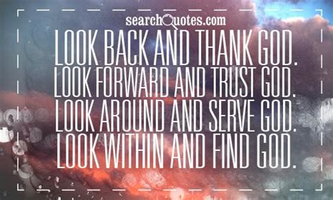 the within how to find god s that lives inside of you books quotes about god within quotesgram