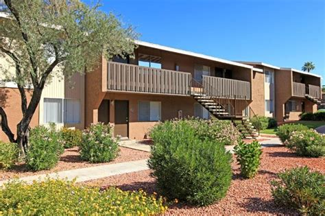 homes for rent tucson on tucson az homes for rent