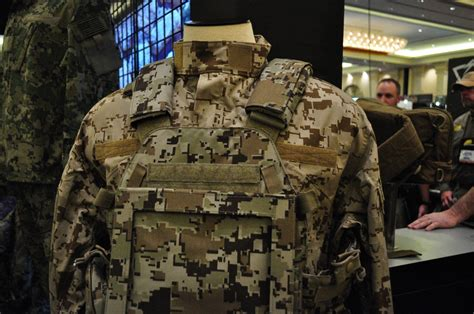new camo pattern for army 9 best images of new u s military camo french army u s