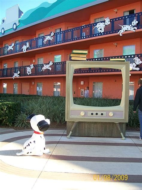 disney world sections 17 best images about all star movie resort on pinterest