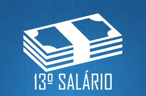 comea pagamento da metade do 13 salrio a aposentados do metade das prefeituras mineiras est 225 sem dinheiro para o