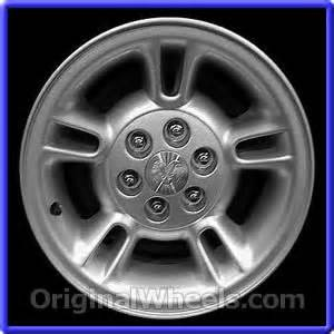 2000 dodge dakota rims 2000 dodge dakota wheels at