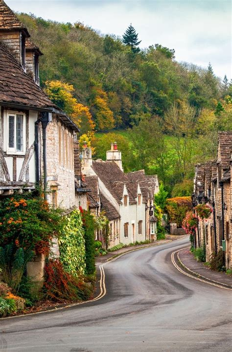 best villages in the cotswolds best 25 cotswold villages ideas on the