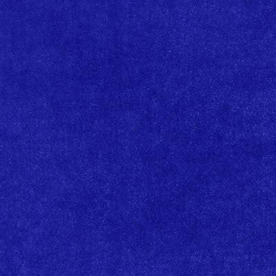 royal blue stretch velvet fabric onlinefabricstore net