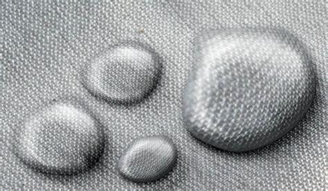 smacchiatore per divani in tessuto smacchiatore antimacchia tessuti nanotecnologico