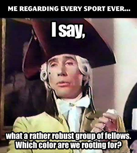 Go Sports Meme - me regarding every sport ever funny pictures quotes