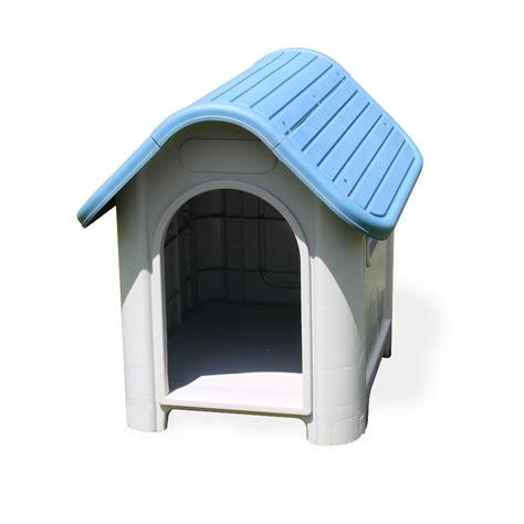 gabion hutte a vendre hutte a vendre