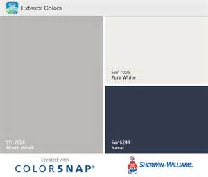 sherwin williams 2017 paint colors lowe s behr paint color chart pictures to pin on pinterest