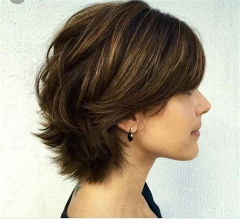 mumsnet haircut what s this hairstyle