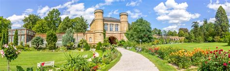 Garten Kaufen Karlsruhe by Immobilien In Karlsruhe Ihr Immobilienmakler Engel V 246 Lkers