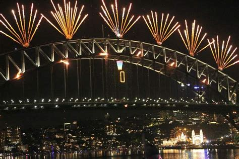 best new year celebrations uk best new year s celebrations in the uk photo 4