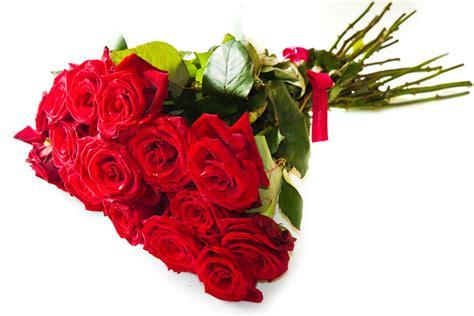 costo mazzo di fiori mazzi di fiori consegna mazzi fiori a domicilio mazzi di