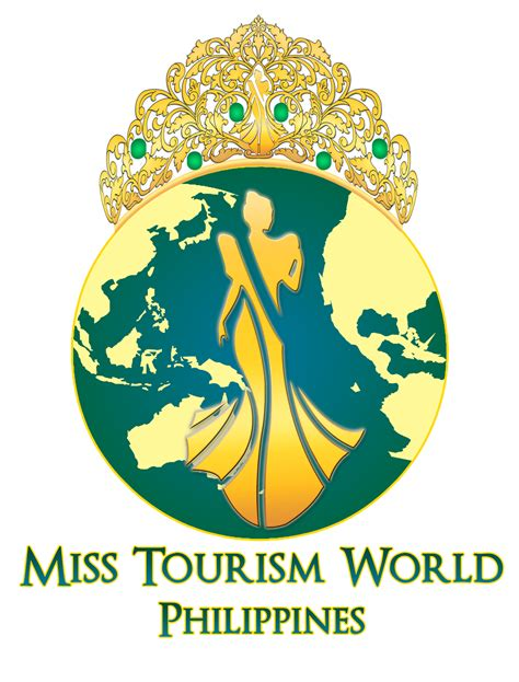 Philippines Search For Occasions Of The Search For Miss Tourism World Philippines 2014