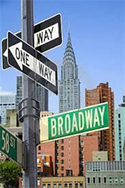 tattoo new york broadway my left arm tattoo sleeve on pinterest