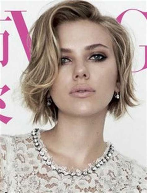 hairstyles that give you volume how to style a bob mom fabulous