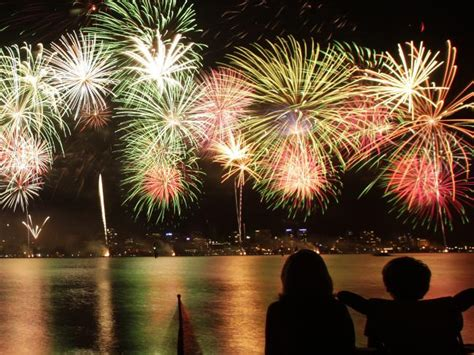 new year fireworks perth 2015 new year 2016 your guide to sydney melbourne adelaide
