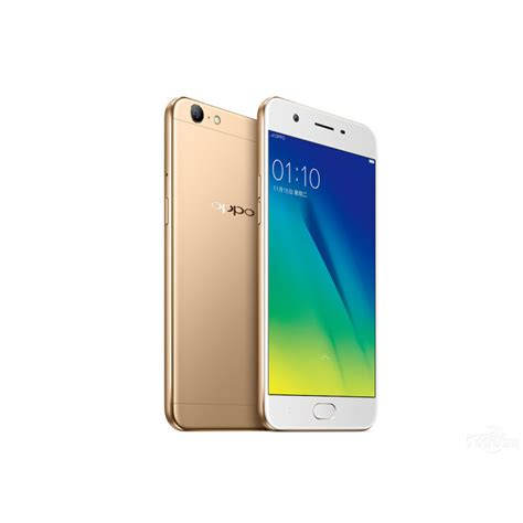 Promo 00 Oppo A57 oppo a57 lte specifications oppo a57 smartphone buy oppo a57 cell phone