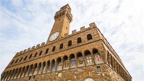 Palazzo 3 In 1 Q71w palazzo vecchio florence book tickets tours