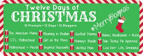 12 days of christmas theme gift ideas for coworkers healthy holidays on the move